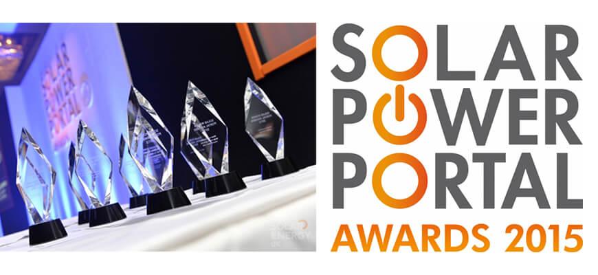 Solar-Power-Portal-Awards