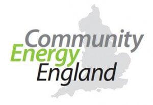 CEE-logo