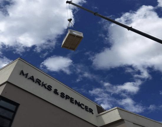 marksandspencercs