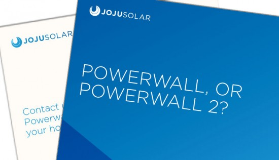 powerwall-guide-2