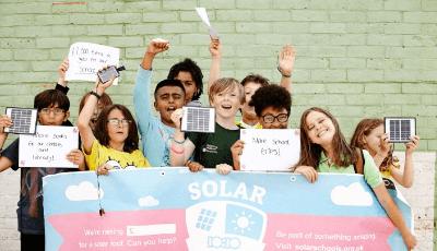 solarschools