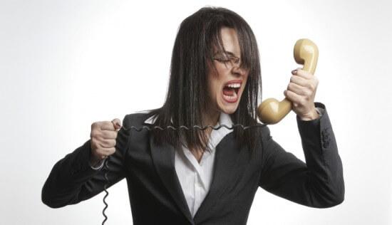 angry-woman-phone