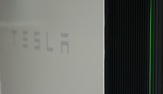 Tesla, Powerwall2, installation, installer