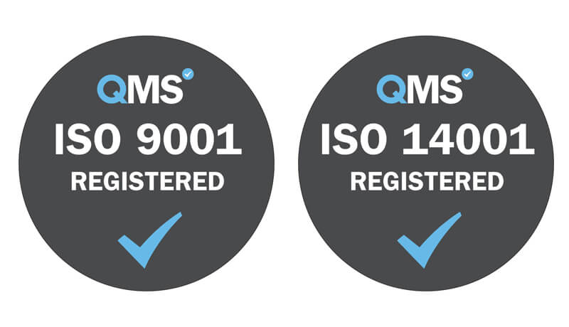 ISO 9001, ISO 14001, sustainability, green business, sustainable, solar company