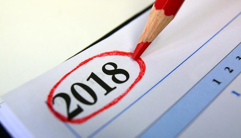 2018, future, distributed energy, solar, EVs, batteries, policy, economics, markets
