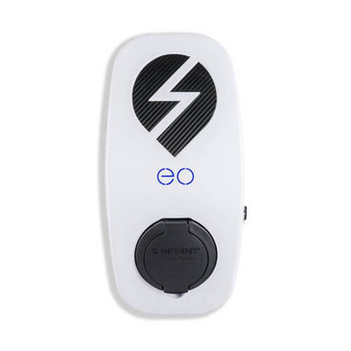 eo, eo chargepoint, eo home charger, eolev