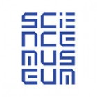 Science-Museum-logo
