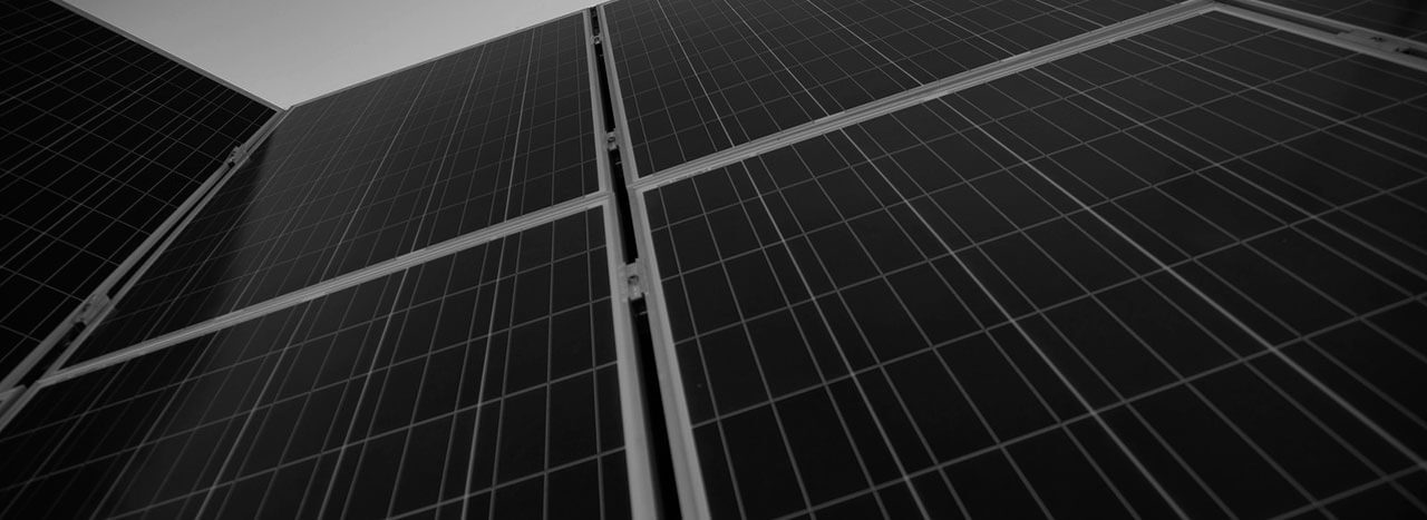Feed In Tariffs Uk Solar Panel Feed In Tariff Rates