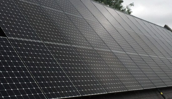 High Efficiency : What is the Most Efficient Solar Panel