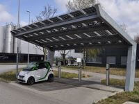 Car port, Solar car park, car park solar, solar parking, solar car
