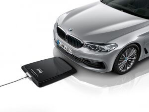 wireless charging, induction charging,