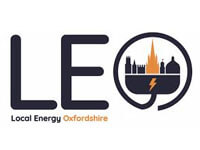Project LEO, Oxfordshire
