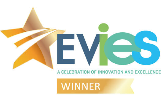 EVIEs Awards, Winners, 2020