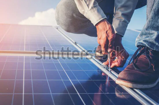 bad stock images, solar, wrong shoes,