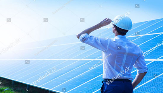 bad stock images, soalr, staring at the sun