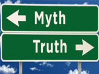 EV Myths