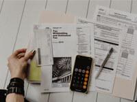 tax break, solar panels